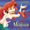 The Little Mermaid (An Original Walt Disney Records Soundtrack) by Alan Menken & Howard Ashman album reviews