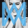 Stream & download 2002 (Saweetie & Ms Banks Remix) - Single