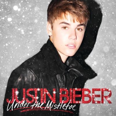 Under the Mistletoe (Deluxe Edition) by Justin Bieber album reviews, ratings, credits