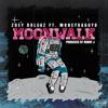 Stream & download Moonwalk (feat. Moneybagg Yo) - Single