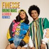 Stream & download Finesse (Remixes) [feat. Cardi B] - Single