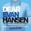 Dear Evan Hansen (Original Broadway Cast Recording) [Deluxe Album] by Benj Pasek & Justin Paul, Ben Platt, Laura Dreyfuss & Will Roland album reviews