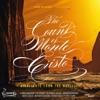 The Count of Monte Cristo - Der Graf Von Monte Christo (Original Vienna Cast) by Various Artists album reviews