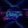 Rebota song reviews