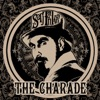 Stream & download The Charade (Rock Version) - Single