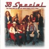 The Very Best of the A&M Years (1977-1988) by 38 Special album reviews
