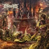 The Level Above Human by Ingested album reviews