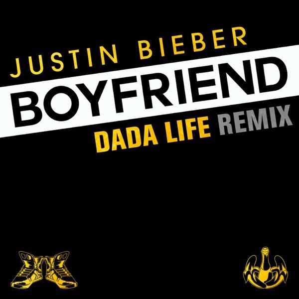 Boyfriend by Justin Bieber song reviws