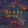 Stream & download Hazey (Gabriel Garzón-Montano Remix) - Single
