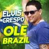 Stream & download Olé Brazil - Single (feat. Maluma) - Single
