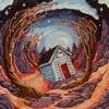 Turmoil & Tinfoil by Billy Strings album reviews
