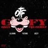 Stream & download Goofy (feat. Future & Jeezy) - Single