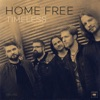 Timeless (Deluxe) by Home Free album reviews