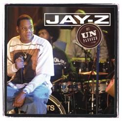 Listen MTV Unplugged: Jay-Z ((Live)) album