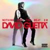 Stream & download Where Them Girls At (feat. Nicki Minaj & Flo Rida)