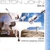Live In Australia (Remastered) by Elton John album reviews