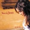 Feels Like Home by Norah Jones album reviews