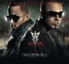 Ahora Es by Wisin & Yandel music reviews, listen, download