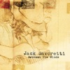 Between the Minds by Jack Savoretti album reviews