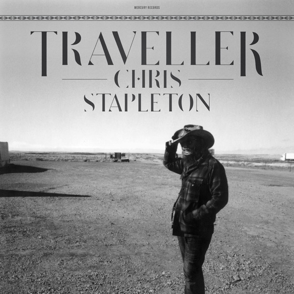 Tennessee Whiskey by Chris Stapleton song reviws