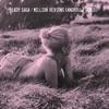 Stream & download Million Reasons (Andrelli Remix) - Single