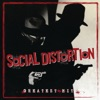 Greatest Hits by Social Distortion album reviews