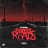Stream & download Crossroads - Single