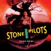 Core (Remastered) by Stone Temple Pilots album reviews