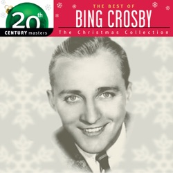 It's Beginning to Look a Lot Like Christmas by Bing Crosby listen, download