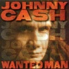 Stream & download Wanted Man
