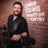 Stream & download Raised on Country - Single