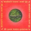 Stream & download Dangerous World (feat. Travis Scott & YG) - Single