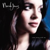 Come Away With Me (Deluxe Edition) by Norah Jones album reviews
