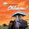 Oklahoma! (Original Motion Picture Soundtrack) [Expanded Edition] by Rodgers & Hammerstein, Gordon McRae, Gloria Grahame & Shirley Jones album reviews