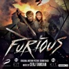 Stream & download Furious (Original Motion Picture Soundtrack)