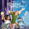The Hunchback of Notre Dame (Original Soundtrack) by Alan Menken & Stephen Schwartz album reviews