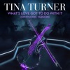 Stream & download What's Love Got to Do with It (Symphonic Version) - Single