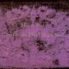 Fade into You by Mazzy Star music reviews, listen, download