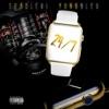 Stream & download 24/7 (feat. Yung Bleu) - Single