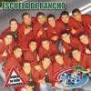Stream & download Escuela de Rancho