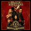 My Humps by Black Eyed Peas music reviews, listen, download