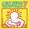 Stream & download Rockin' Around the Christmas Tree