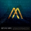Nothing More by Nothing More album reviews