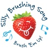 Stream & download Silly Brushing Song (Brush 'Em Up) - Single