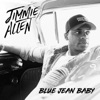 Stream & download Blue Jean Baby - Single