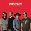 Stream & download Weezer (Red Album) [Deluxe Version]