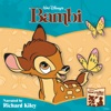 Bambi (Storyteller Version) by Richard Kiley album reviews