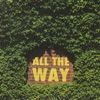 Stream & download All the Way (Live In Chicago) - Single