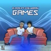 Stream & download Games (feat. Coi Leray)