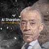Stream & download Al Sharpton - Single